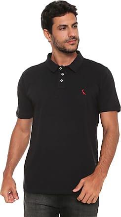 be769d7c757 Para homens  Compre Camisas Pólo de 254 marcas