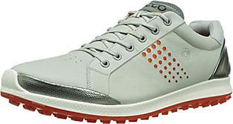 Ecco Sneaker für Herren: 1073+ Produkte ab 51,75 €   Stylight