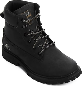 a551ed0c48 Macboot Bota MacBoot Roraima 10 - Masculino