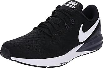 Nike® Zomerschoenen: Koop tot −40% | Stylight