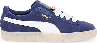Chaussures Puma® en Bleu pour Femmes   Stylight