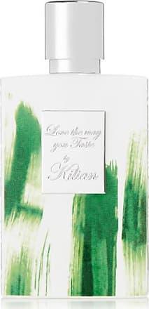 Kilian Love The Way You Taste Eau De Parfum, 50ml - Colorless