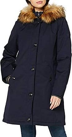 Marc O'Polo® Herbstjacken für Damen: Jetzt bis zu −54