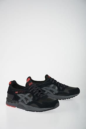 Asics Leather GEL LYTE V Sneakers Größe 44,5