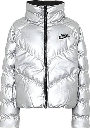 Nike® Jacken für Damen: Jetzt bis zu −55%   Stylight