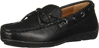 Vince Camuto Kids Cb-doile2 Driving Style Loafer