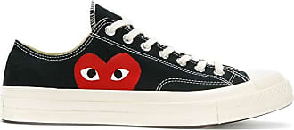 7f794b507eb0c Comme Des Garçons® Converse All Stars − Sale: up to −32% | Stylight