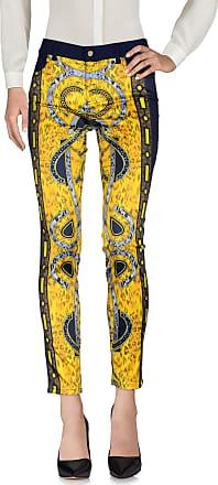 best loved f2995 7e520 Pantaloni Versace®: Acquista fino a −80%   Stylight