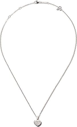 c604ea30d2f55 Chopard® Heart Necklaces: Must-Haves on Sale at USD $1,710.00+ ...