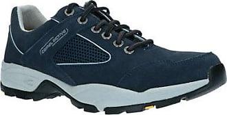 a22c95e4a720 Camel Active Schuhe: Bis zu bis zu −23% reduziert   Stylight