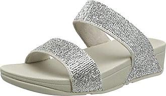 d569475bcc78fa FitFlop Sandalen für Damen − Sale  bis zu −70%