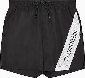Calvin Klein Badeshorts für Herren in Schwarz: 28 Produkte