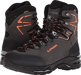 Lowa 174 Boots Must Haves On Sale Up To 55 Stylight