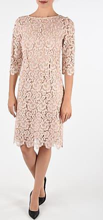 Charlott Laced Dress size 44