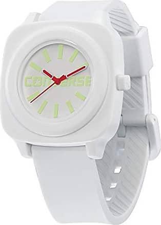 Converse Relógio Converse - Vr032-100