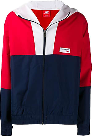 f89816c4a17bf New Balance® Clothing − Sale: up to −45% | Stylight