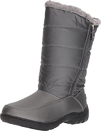 ad3002a7dad Women's Winter Boots: 1545 Items up to −63% | Stylight