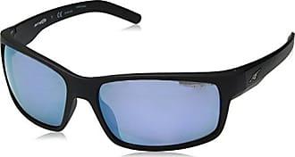 82ae296d47 Gafas De Sol de Arnette®: Compra desde 37,44 €+ | Stylight