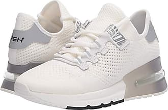 Ash® Summer Shoes: Must Haves on Sale up to −55% | Stylight