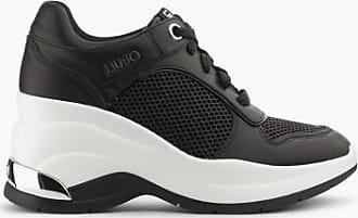 Sneakers Liu Jo: Acquista fino a −70% | Stylight
