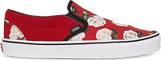 Vans Vans Ua classic slip-on slip on sneakers ROMANTIC FLORA 42.5