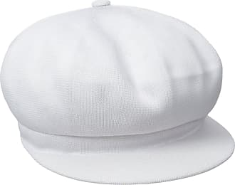 770e5472e5ba0 Kangol® Flat Caps  Must-Haves on Sale up to −55%