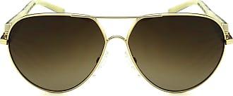 95d7b35ea90ed Óculos De Sol Ana Hickmann® para Feminino