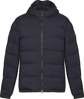 Vestes Emporio Armani® : Achetez jusqu''à −55% | Stylight