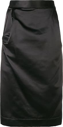 c4863cf51 Vivienne Westwood® Skirts − Sale: up to −75% | Stylight