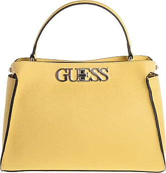 Guess borsa a mano Uptown Chic