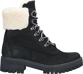 Timberland Stiefel für Damen − Sale: bis zu −58% | Stylight
