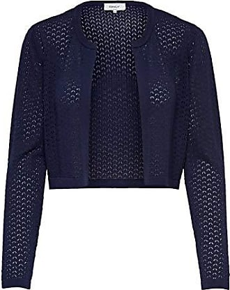 935755fa51 Cardigan Only in Blu | Stylight