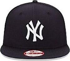 72d692436b8 ... New Era New York Yankees 950 Snapback cheap for sale 91279 e9c48  New  MENS NEW ERA BLACK 39THIRTY ...