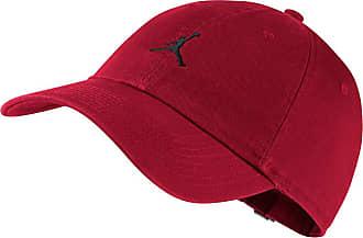 649a7ae1d6 Cappellini Nike®: Acquista fino a −40% | Stylight
