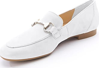 Paul Green Loafers in 100% leather Paul Green white