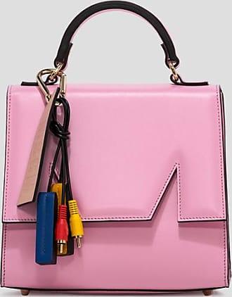 Msgm small size m bag