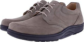 Ganter AKTIV HELIOS-H, Chaussures de Mar