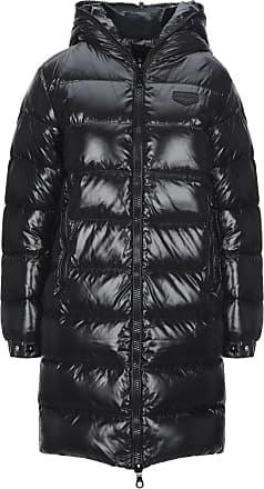Duvetica® Mode: Shoppe jetzt bis zu −54% | Stylight