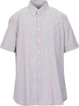 Ingram CAMISAS - Camisas en YOOX.COM