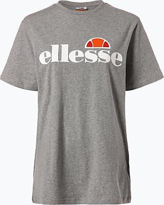Ellesse Damen T-Shirt grau