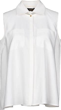 Les Copains CAMICIE - Camicie su YOOX.COM