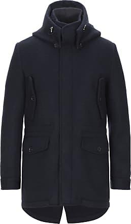 QB24 Jacken & Mäntel - Mäntel auf YOOX.COM