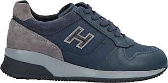 finest selection f4e33 7c731 Scarpe Hogan®: Acquista fino a −64% | Stylight