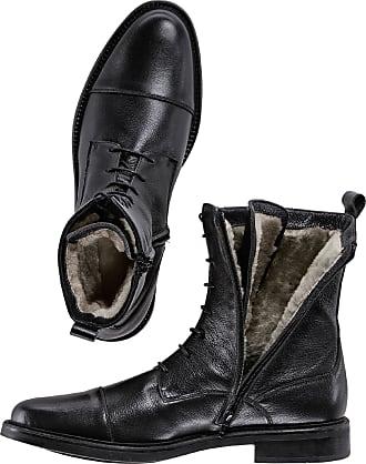 huge selection of 9758e 6090d Schuhe von 10 Marken online kaufen | Stylight