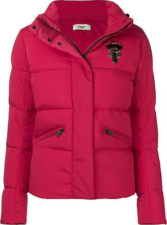 d0e065411c Fendi® Winter Jackets − Sale  up to −50%