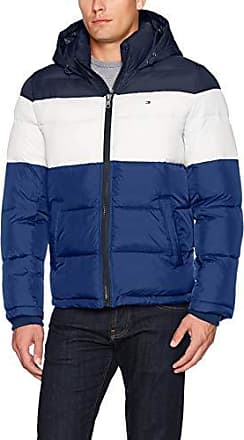 Tommy Hilfiger Down Jackets for Men: 195 Items | Stylight
