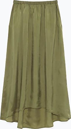sale retailer 42a78 0426f Lange Röcke von 10 Marken online kaufen   Stylight