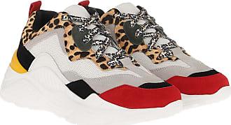 Steve Madden Sneakers - Antonia Sneaker Leopard - colorful - Sneakers for ladies