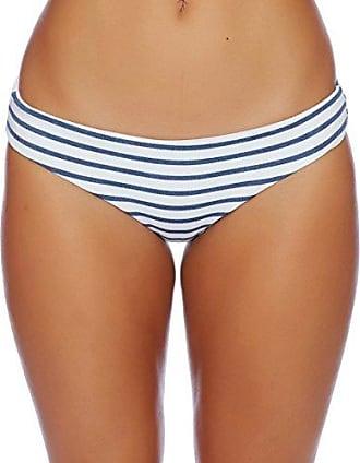 e4854569b6a96 Splendid® Swimwear  Must-Haves on Sale at USD  19.26+