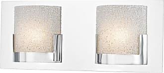 Elk Lighting Ophelia 2 Light Bathroom Vanity Light - BVL1202-0-15
